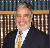 Peter E. Tarlow, Ph.D., USA