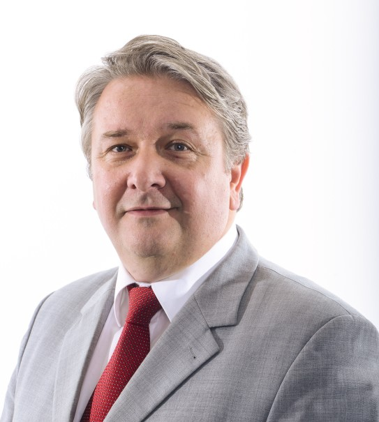 Prof. VŠ doc. dr. Vladica Babić