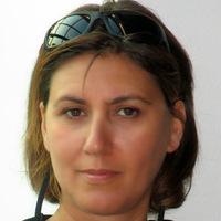 Zeynep Gul Unal, Turkey